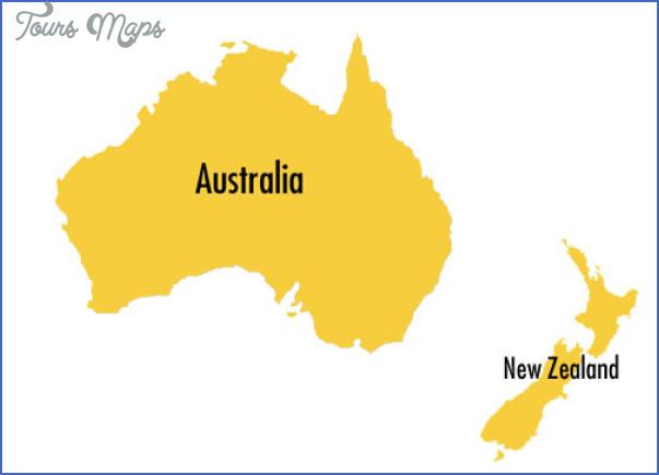 map_australia.jpg
