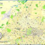 map christchurch new zealand citiplan 3mx3m ai 1 150x150 Christchurch New Zealand Map