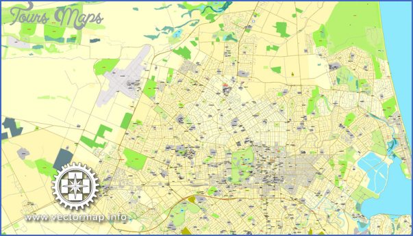 map christchurch new zealand citiplan 3mx3m ai 1 Christchurch New Zealand Map