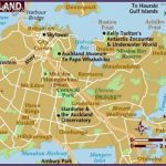 map of auckland 150x150 Where Is Auckland New Zealand On The Map