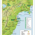 map of hawkes bay 150x150 Napier New Zealand Map
