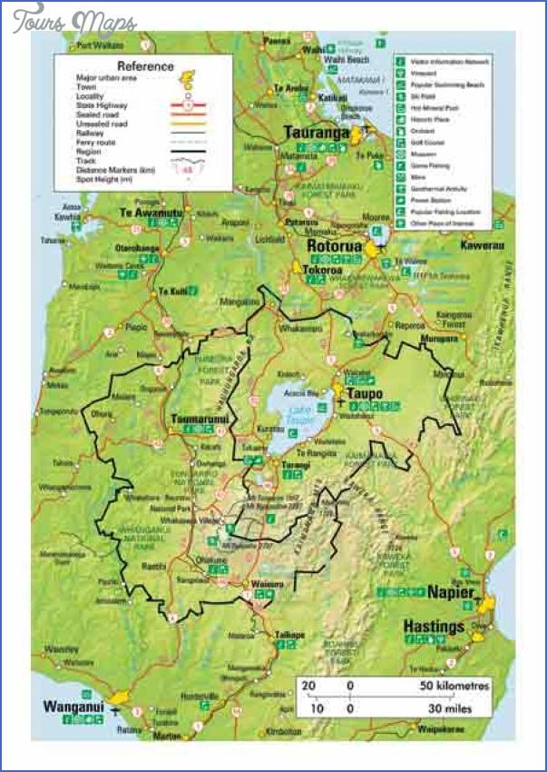 Map_of_Lake_Taupo.jpg