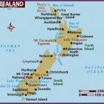 map of new zealand 150x150 Christchurch New Zealand Map