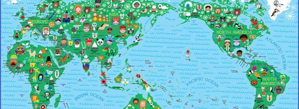 map_world_web_1024x1024.jpg