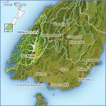MapFiordland.jpg