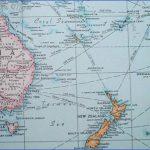 mapoznzfiji 150x150 Fiji And New Zealand