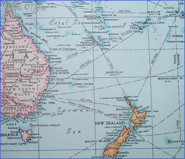 MapOzNZFiji.jpg