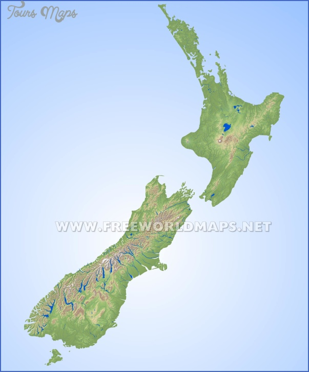 Maps Of New Zealand_0.jpg