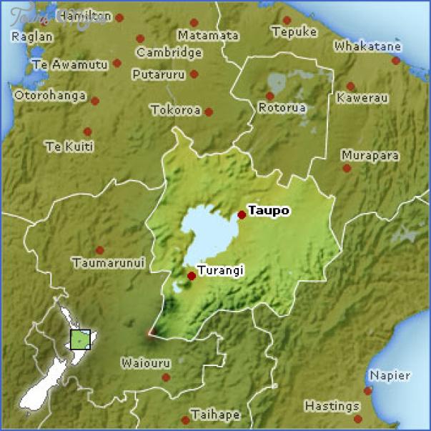 MapTaupo.jpg