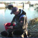 maxresdefault 2 150x150 Winter Canal Fishing