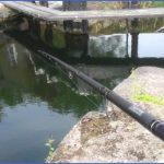 maxresdefault 4 150x150 Winter Canal Fishing