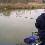 maxresdefault 5 150x150 Winter Canal Fishing Tips