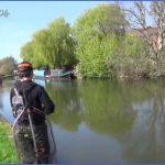 maxresdefault 8 150x150 Leeds Liverpool Canal Fishing