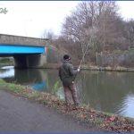 maxresdefault 9 150x150 Leeds Liverpool Canal Fishing