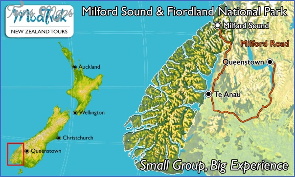 milford-sound-fiordland-national-park-map.jpg?itok=E9-LzFjx