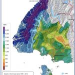 Milford Sound New Zealand Map_3.jpg