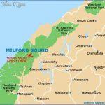 milford_sound_map.jpg