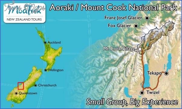 mount-cook-national-park-map.jpg?itok=j3MMy11w
