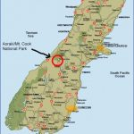 Mount Cook New Zealand Map_0.jpg