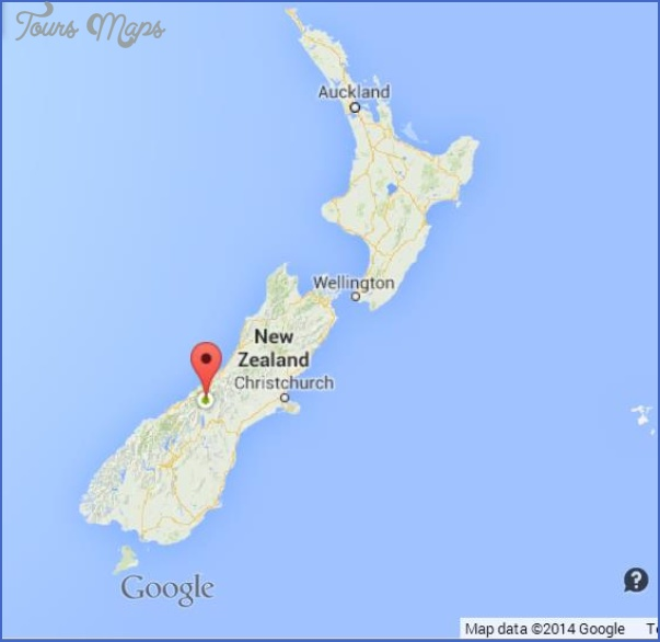 Mount-Cook-on-Map-of-New-Zealand.jpg