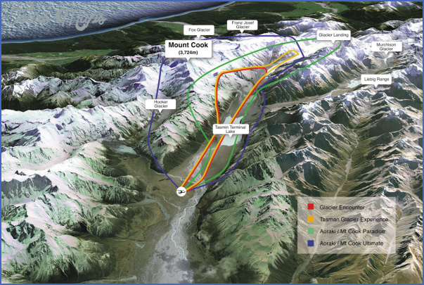 mt-cook-large-map.jpg