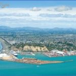 napier new zealand sm 150x150 Napier New Zealand Map