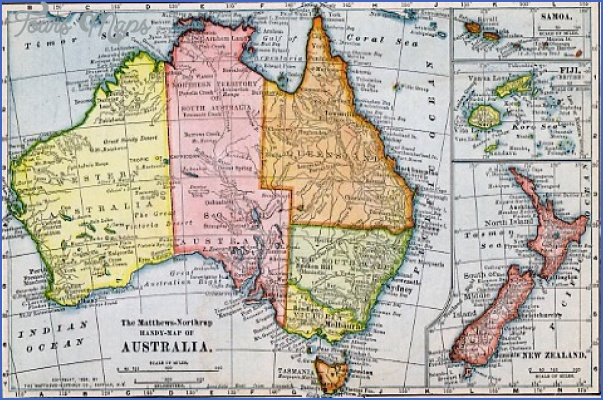 New Zealand And Australia Map_1.jpg