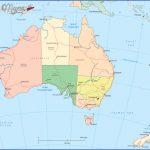 New Zealand Australia Map_6.jpg