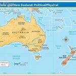 New Zealand Australia Map_7.jpg