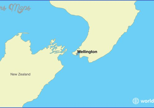 new-zealand-capital-wellington.jpg