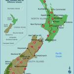 new zealand cities map 0 150x150 New Zealand Cities Map