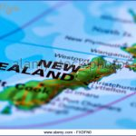 new zealand country on the world map fxdfn0 150x150 World Map With New Zealand