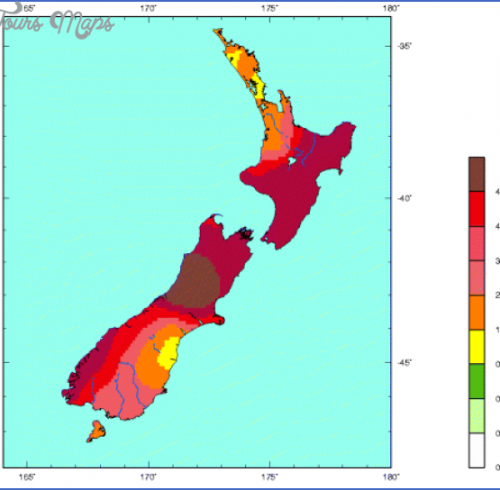 New Zealand Earthquake Map_0.jpg