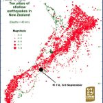 new zealand earthquake map 1 150x150 New Zealand Earthquake Map