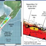 new zealand earthquake nepal earthquake 1024x545 150x150 New Zealand Earthquake Map