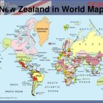 new zealand for student visa 2 728 cb1263863048 2 150x150 World Map Of New Zealand
