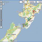new zealand google maps 0 150x150 New Zealand Google Maps
