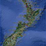 new zealand google maps 2 150x150 New Zealand Google Maps