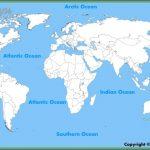 new zealand location map 2 150x150 New Zealand Location On Map