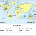 new zealand location map 3 150x150 Where Is New Zealand Located On The World Map