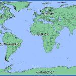 new zealand locator map 1 150x150 New Zealand On Map