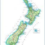 new-zealand-map-0.jpg