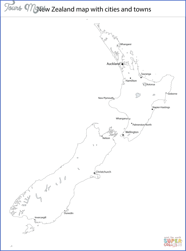 New Zealand Map Printable_1.jpg