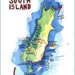 new zealand map w640 150x150 Map Of South Island Of New Zealand