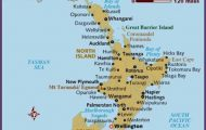 New Zealand North Island Map_0.jpg