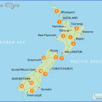 new zealand on map 1 150x150 New Zealand On Map
