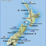new zealand rail map 2014 cropped 150x150 New Zealand Railway Map