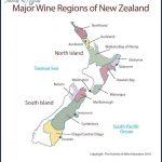 new zealand swe map 2016 150x150 New Zealand Wine Map