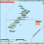 new zealand time zone map 1 150x150 New Zealand Time Zone Map