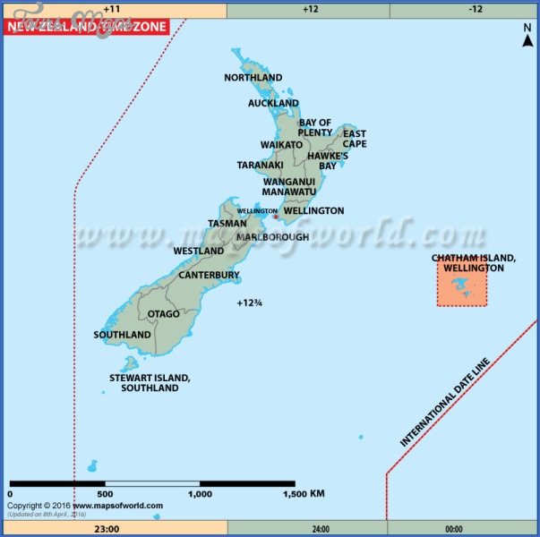 New Zealand Time Zone Map_1.jpg